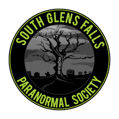 South Glens Falls Paranormal Society