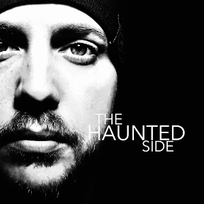 The Haunted Side - Paranormal Investigations