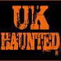 UK Haunted